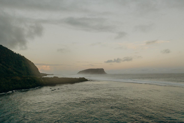 Samoa - Acorn Photography & Cinema_11.jpg