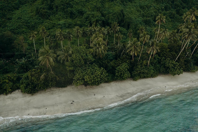 Samoa - Acorn Photography & Cinema_12.jpg