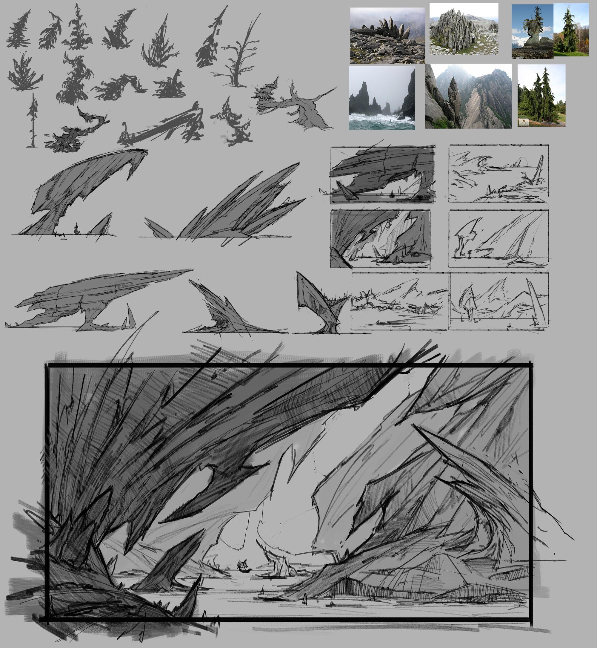 North Sea Sketches.jpg