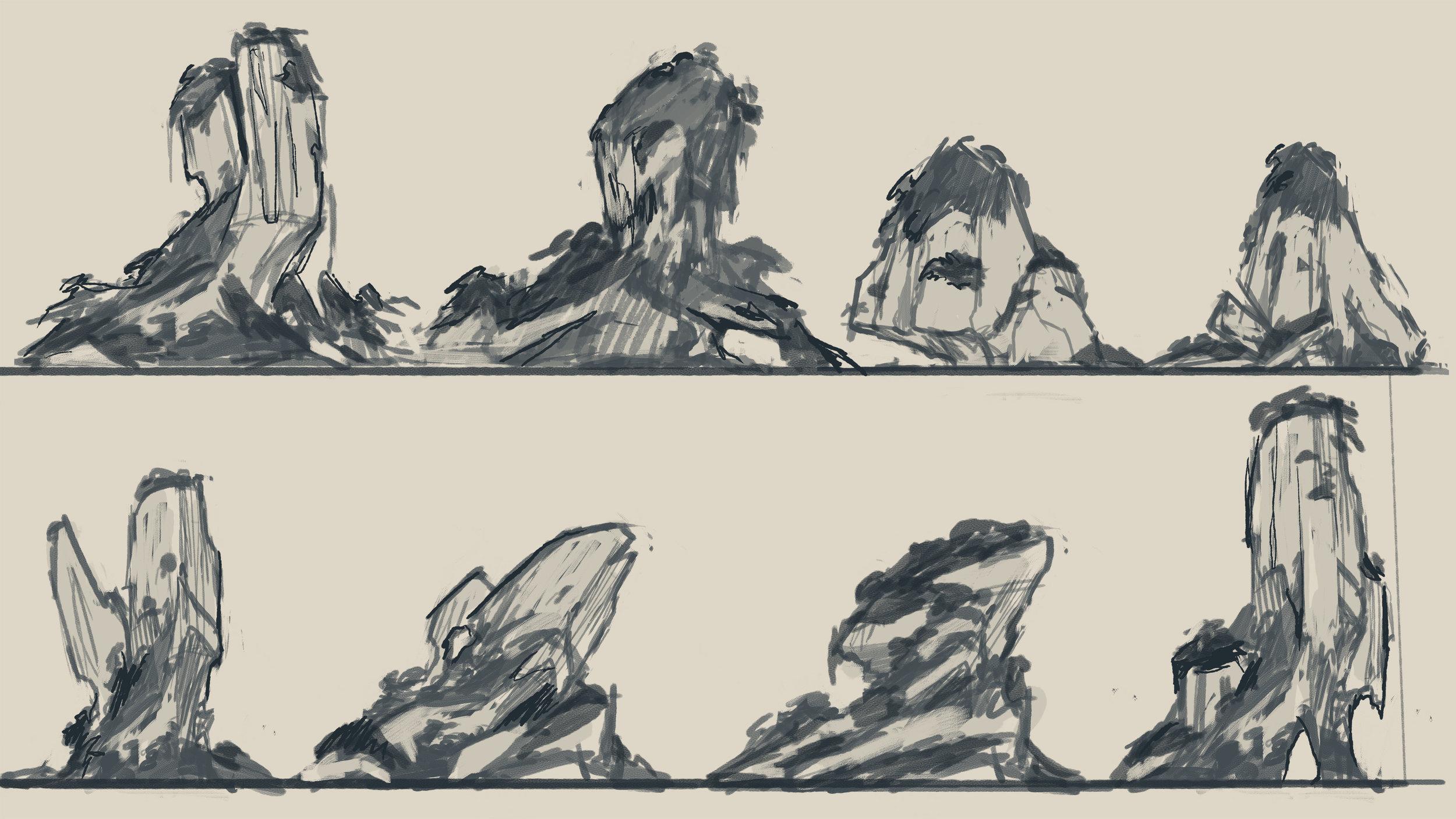 Prop Rocks.jpg