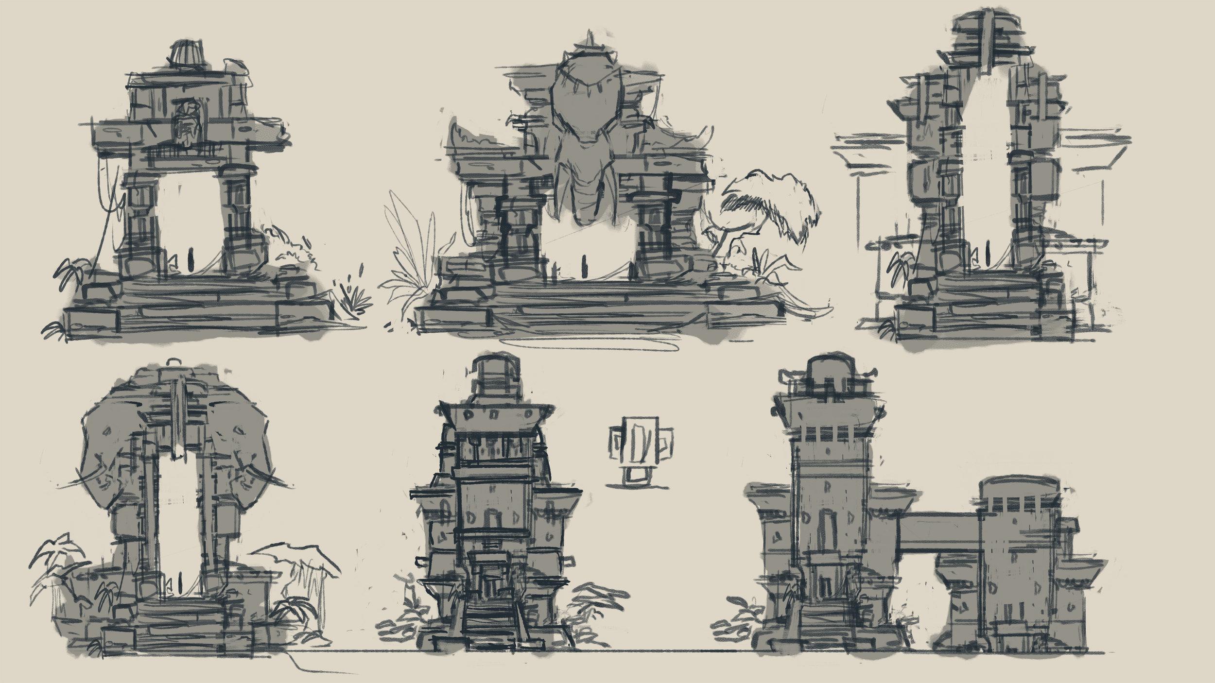 Prop temple 2.jpg