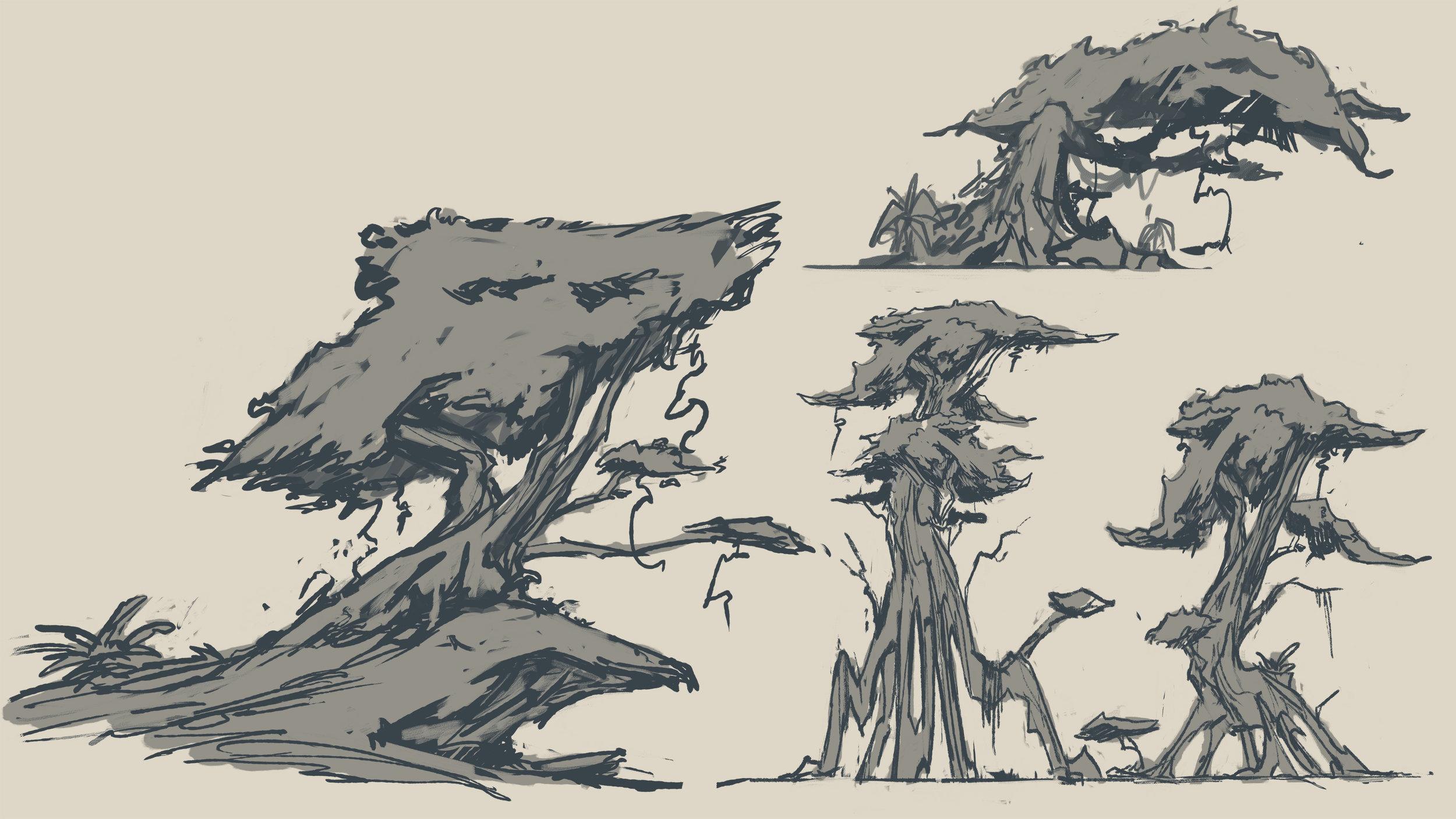 Prop Trees.jpg