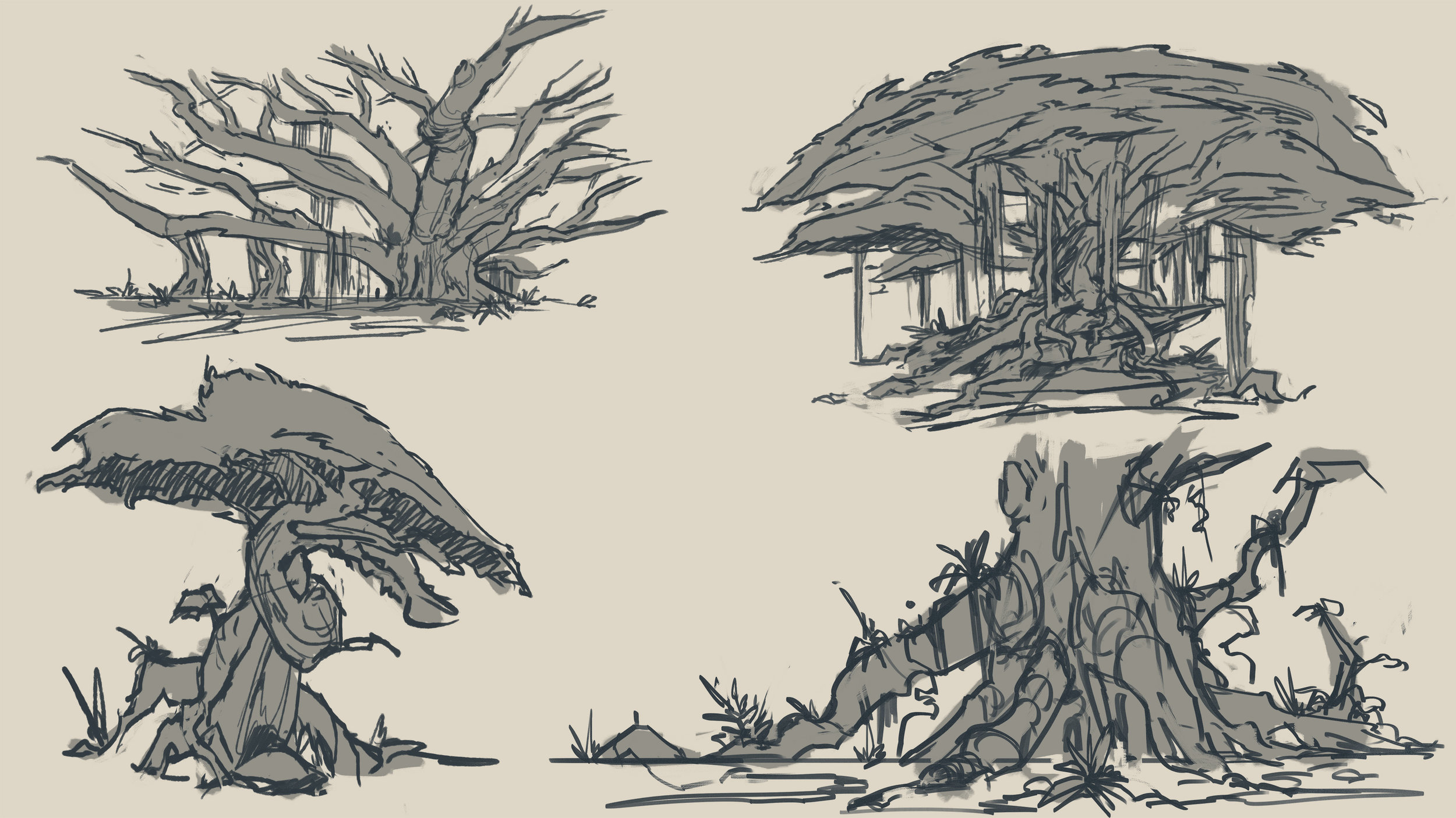 Prop trees 2.jpg
