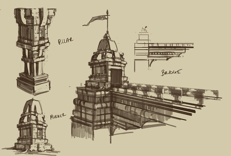 temple prop sketches.jpg