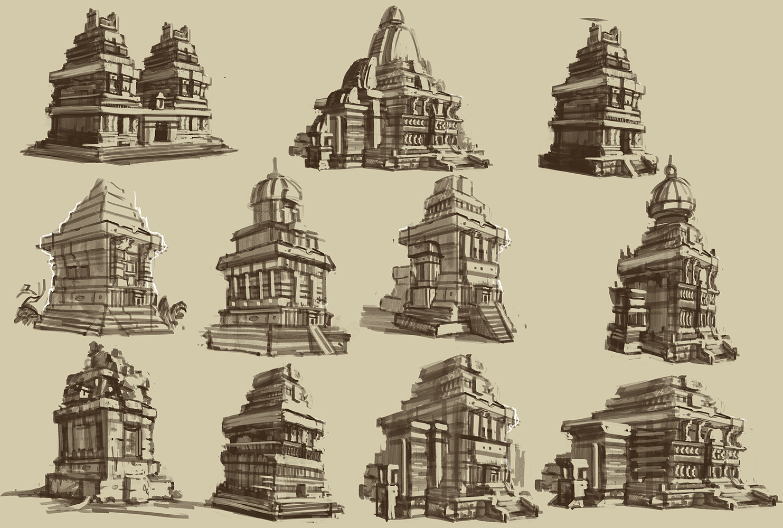 temple sketches exploration.jpg