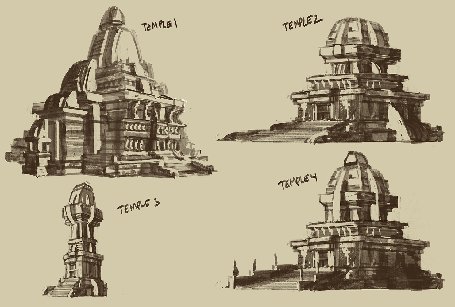temple sketches.jpg
