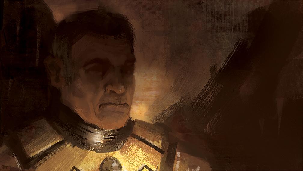 Kevan Lannister Lighting.jpg