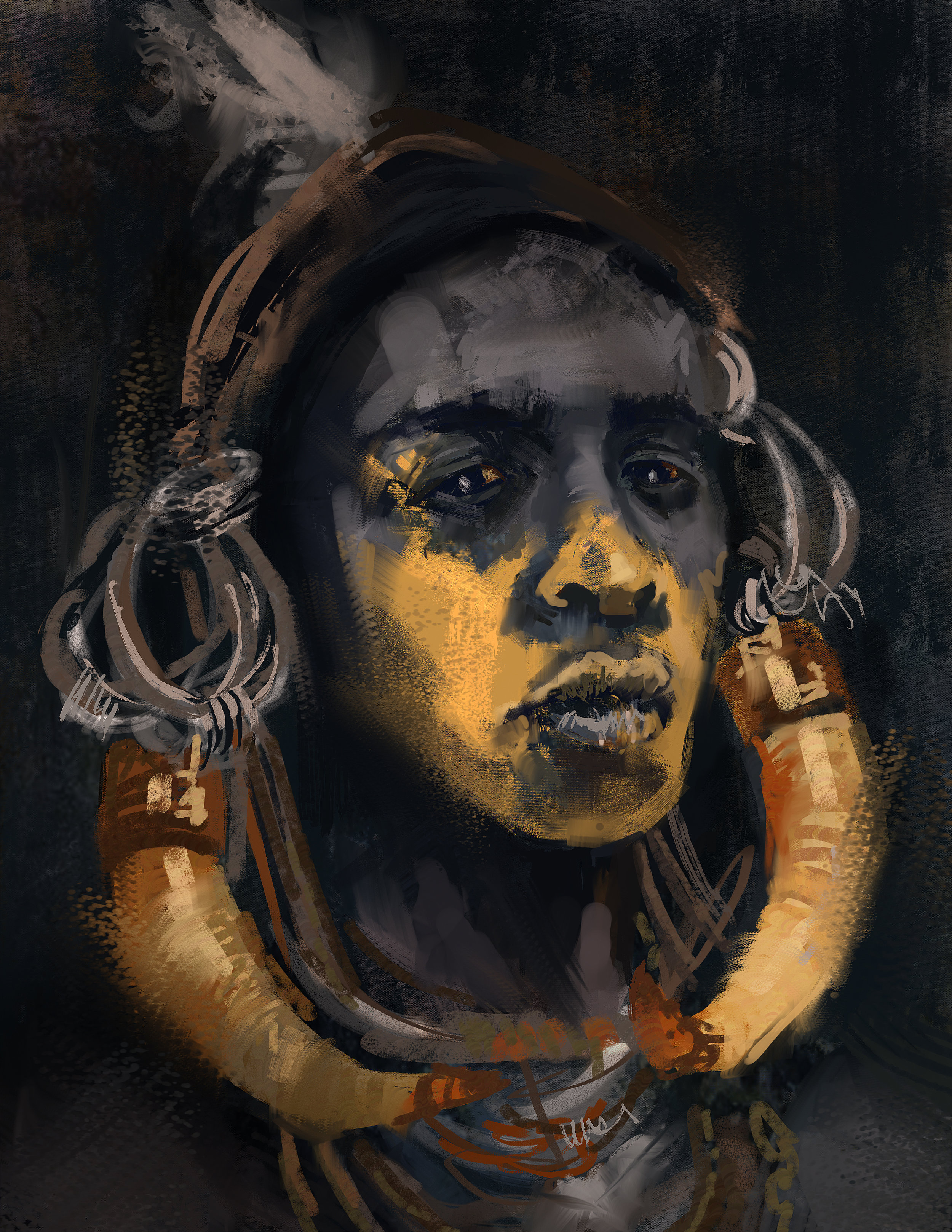 Head Painting 7.jpg