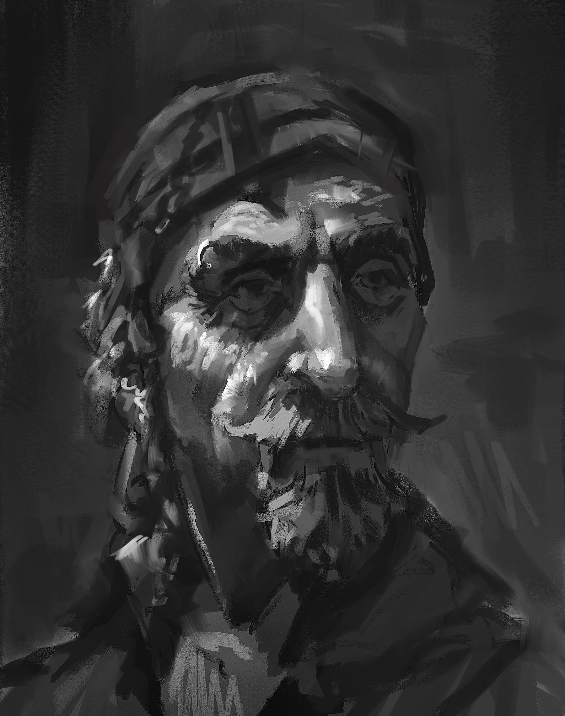 Head Painting 33.jpg