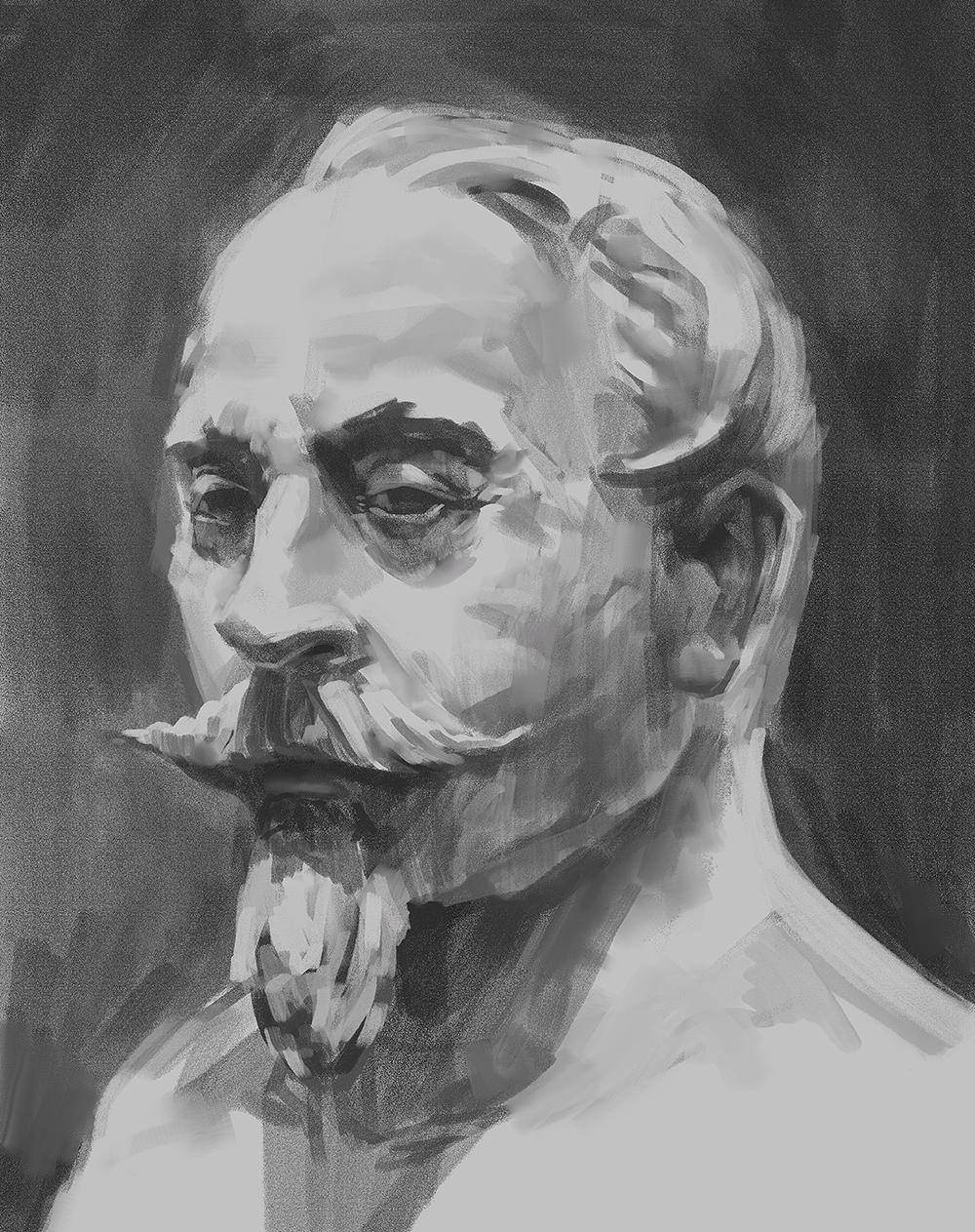 Head Painting 58.jpg
