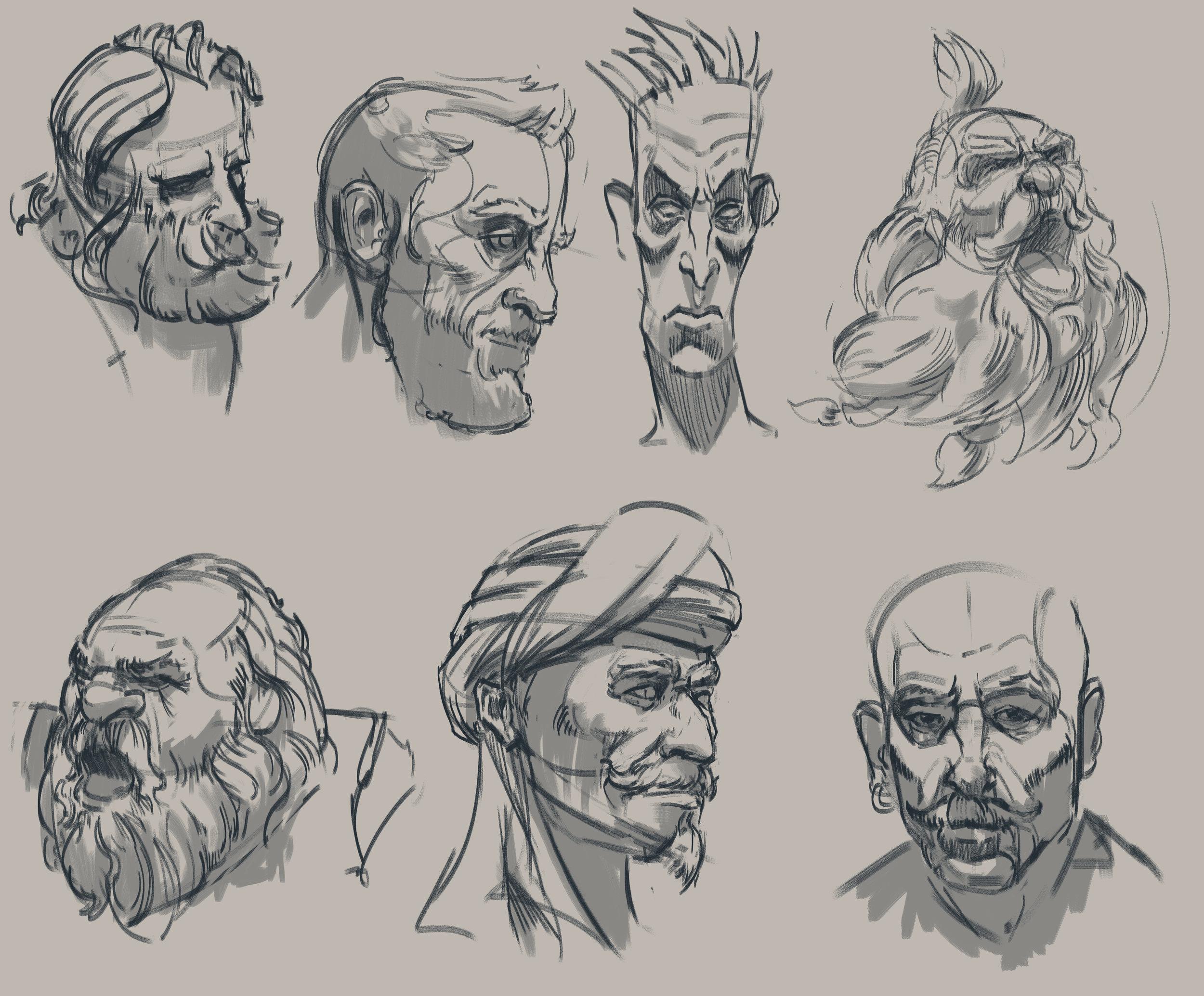Head Painting 40-46.jpg