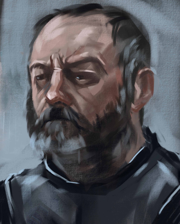 Head Painting 76.jpg