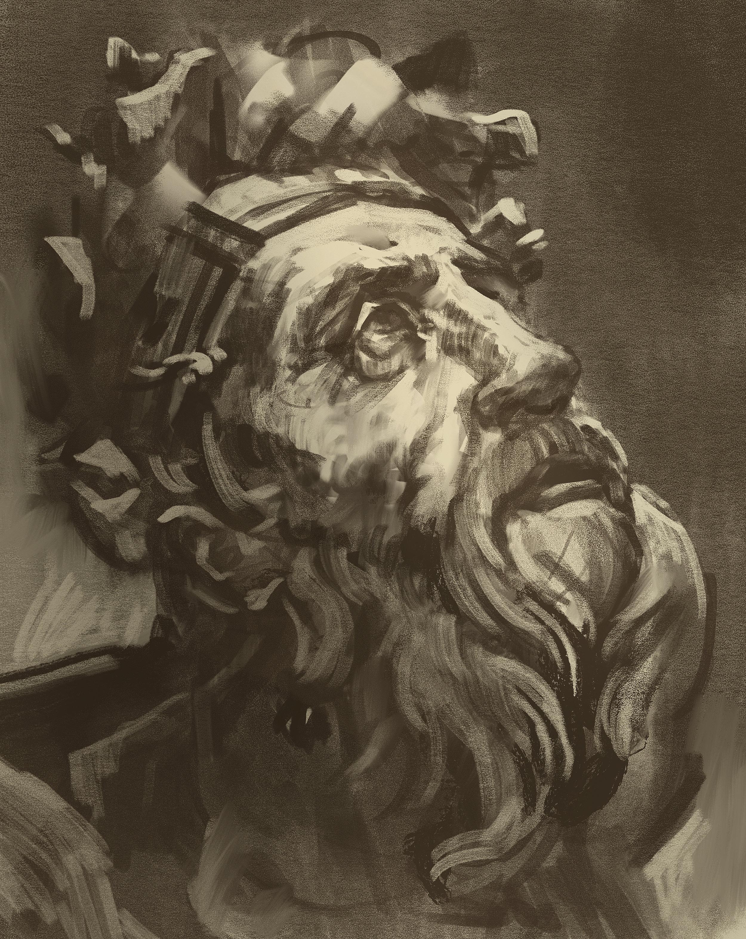 Head Painting 68.jpg