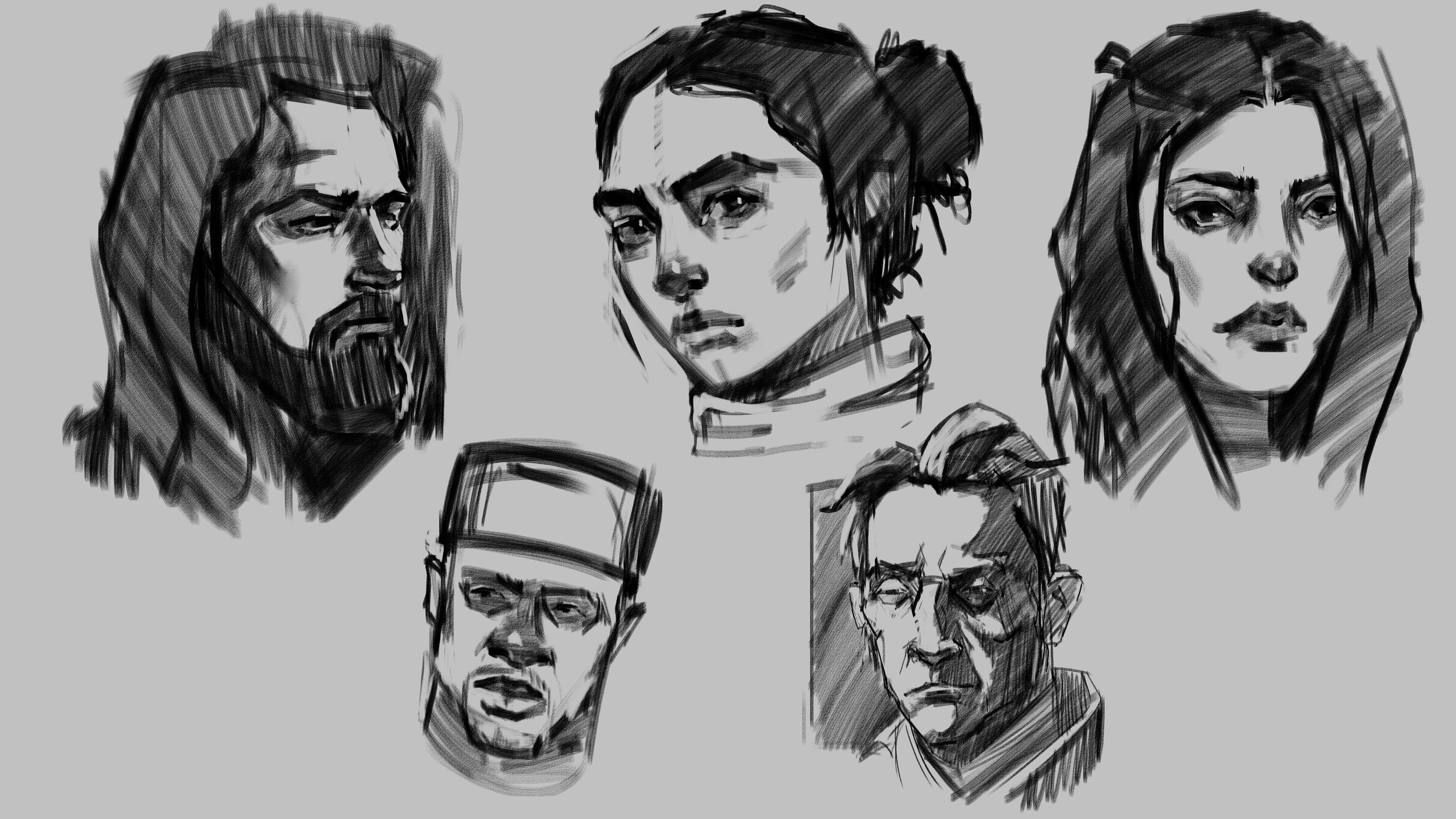 Head Painting 98.jpg