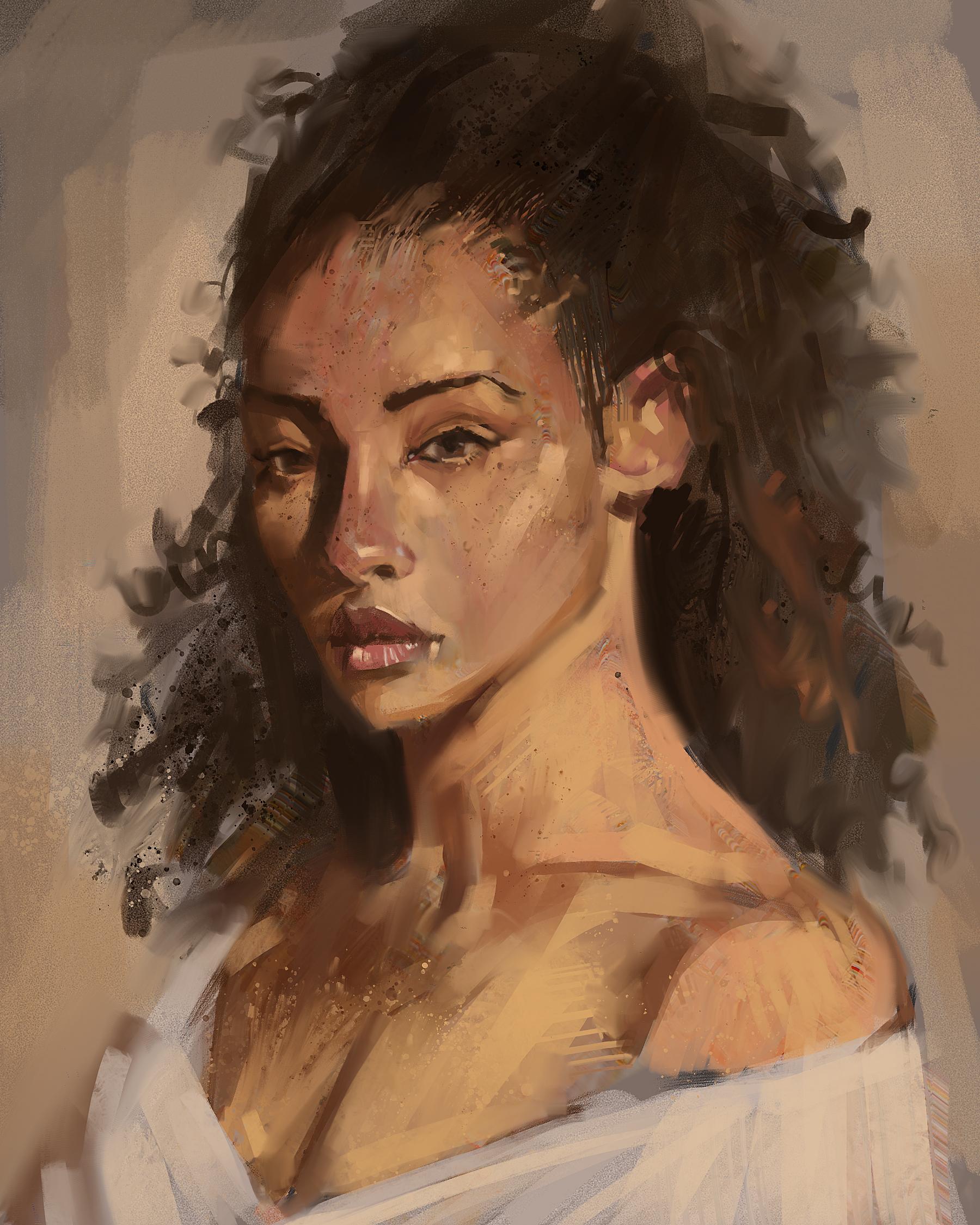 Head Painting 69.jpg