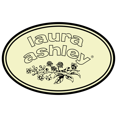 laura-ashley-logo-png-transparent.png