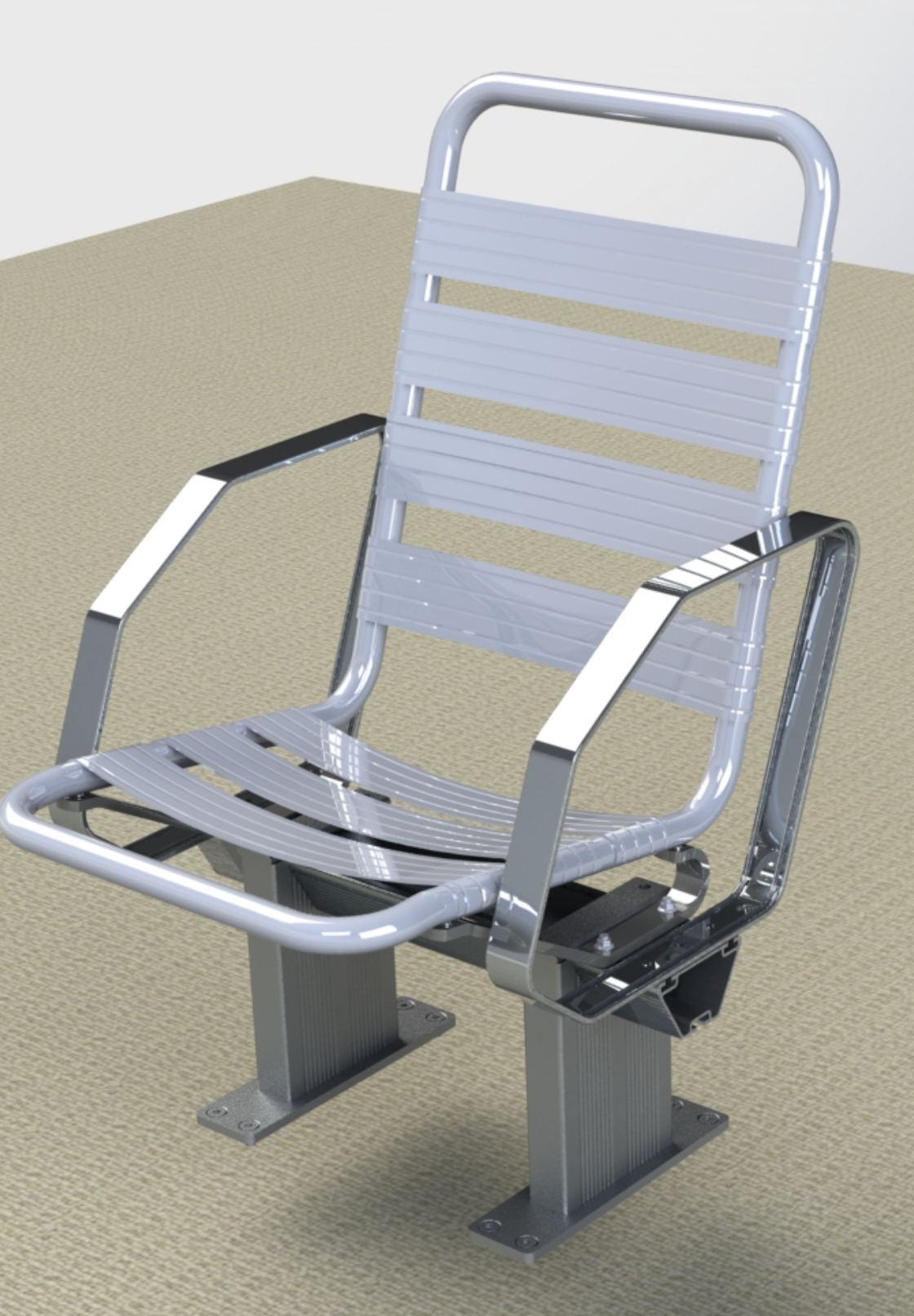 1 seats chair.PNG