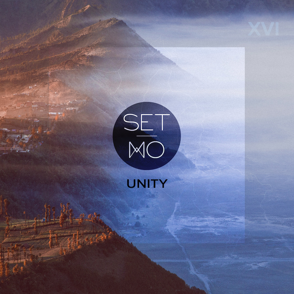 Unity_Setmo_FA_Master.jpg