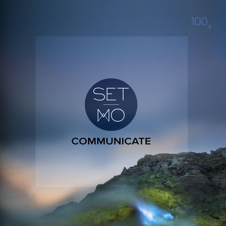 SetMo_Communicate_FA _preview.jpeg