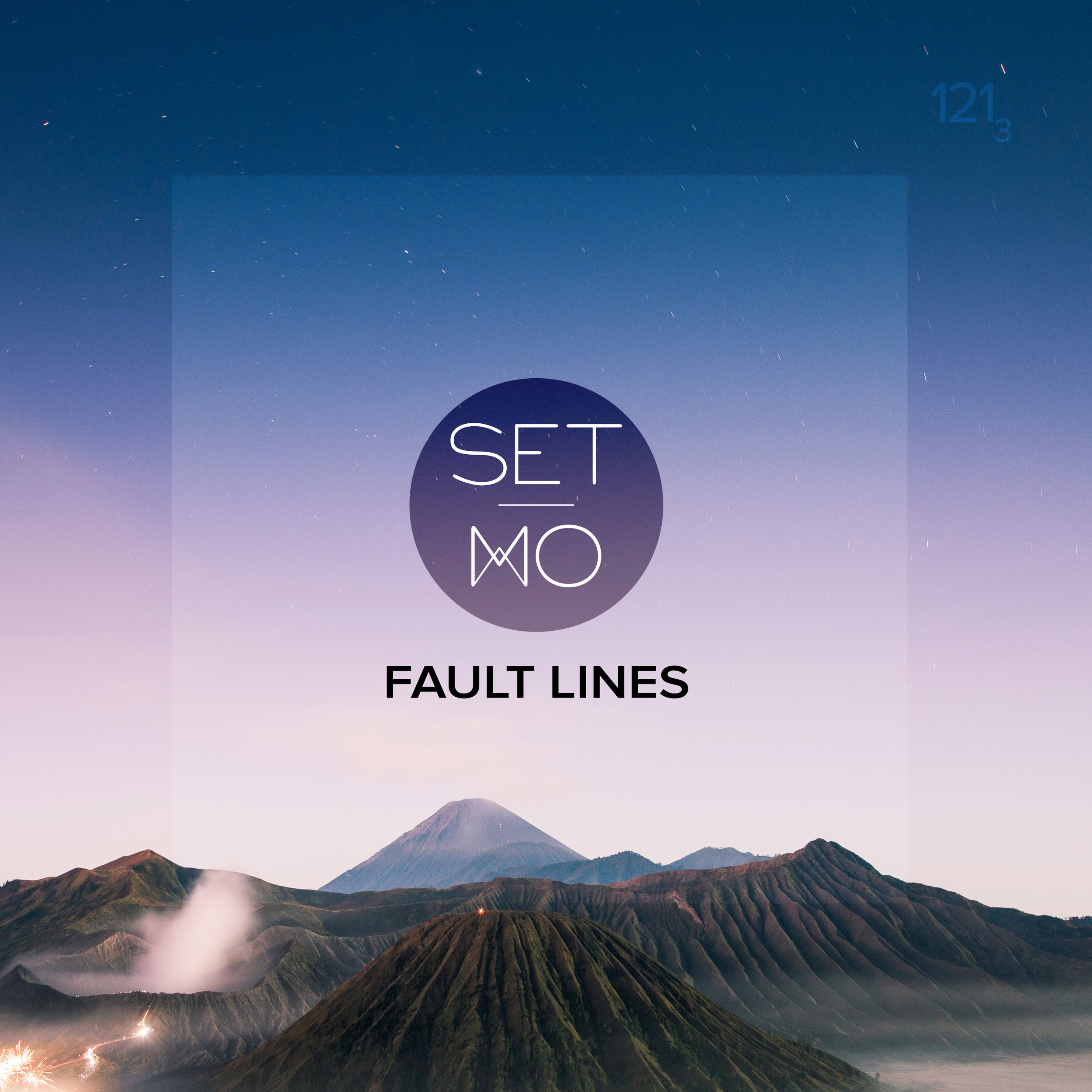 SetMo_Faultlines_001.jpg