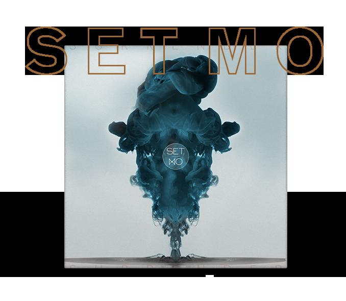 SETMO x balter_weblanding.png