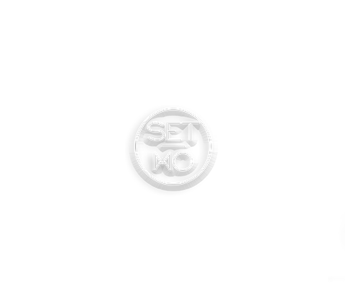 set mo logo.png