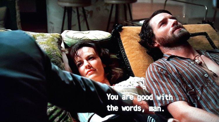 Mad Men Season 1 [ 2007]