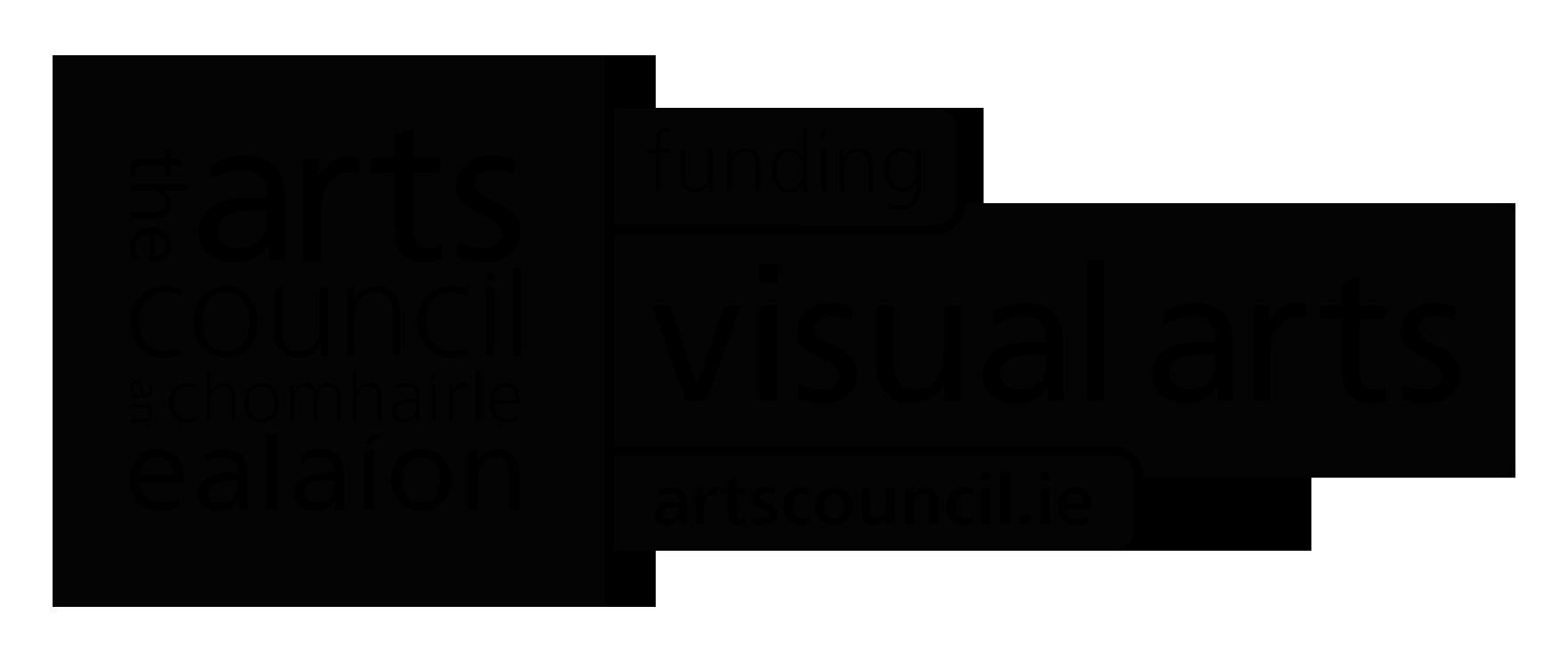 AC_FUND_VisualArts.png