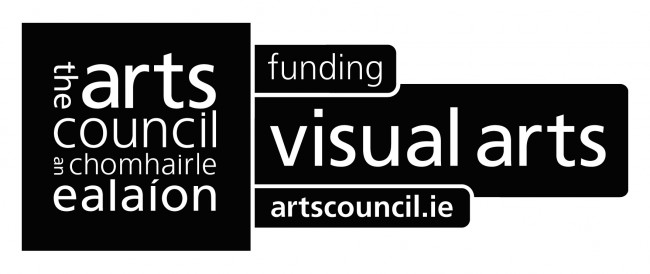 4-arts-council-logo-0911-650x274.jpg