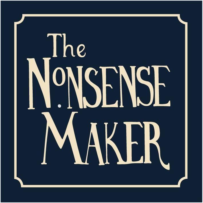 NonsenseMaker.jpg