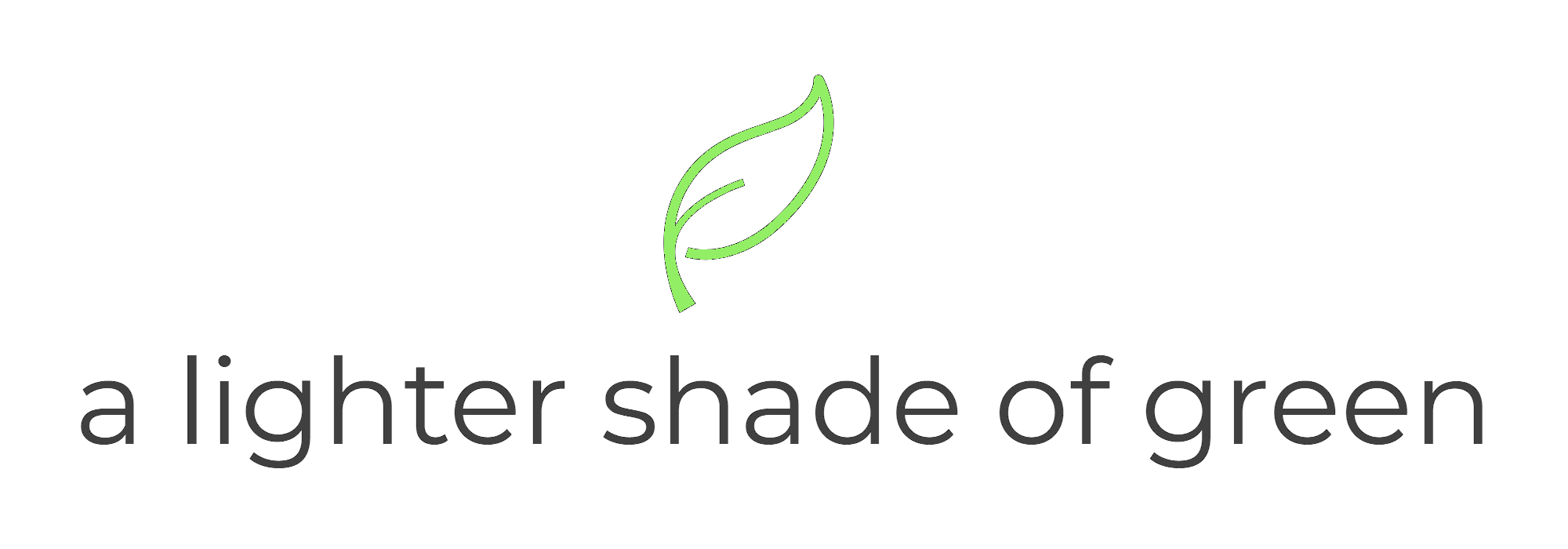 a lighter shade of green-logo (1) (3).png