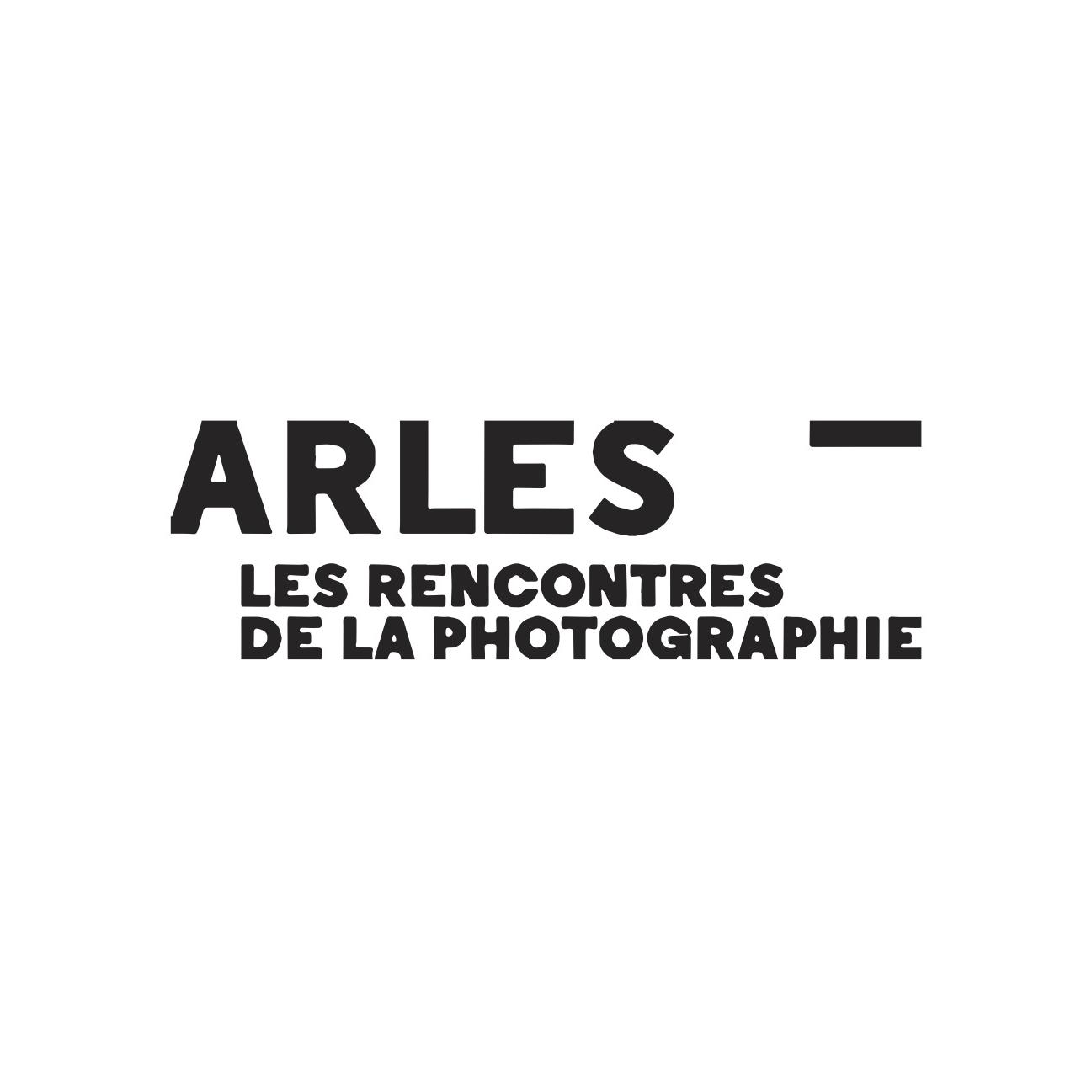 ARLES-logo.jpg