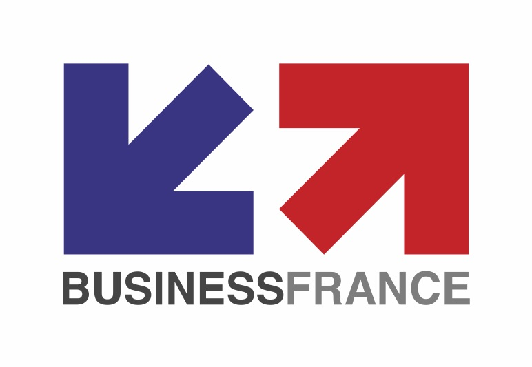 4_LOGO_Business France - fond blanc copie.jpg