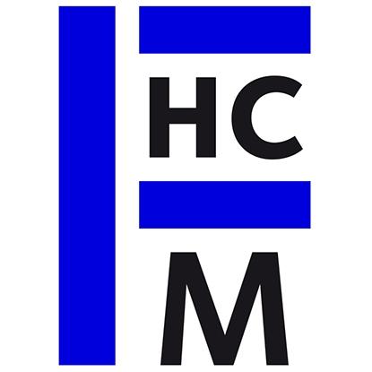3_Logo FHCM.jpg