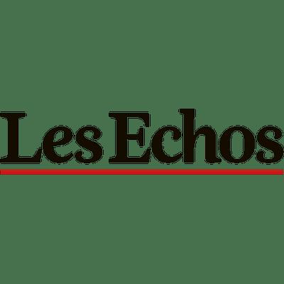 """2019/03/01 Les Echos: """"La relève de la photographie chinoise"""""""