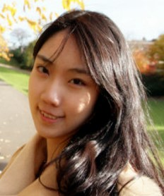 SIYU CHEN  Siyu's research focuses on understanding social psychological factors that influence emotional experiences and close relationships. She is especially interested in how mindfulness may be related to sacrifice within the relationship, and the affective mechanisms underlying these links.