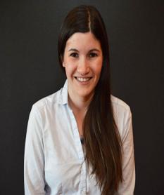 DR SAMANTHA JOEL  Assistant Professor Western University   Website