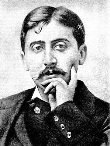 362px-Marcel_Proust_1895.jpg