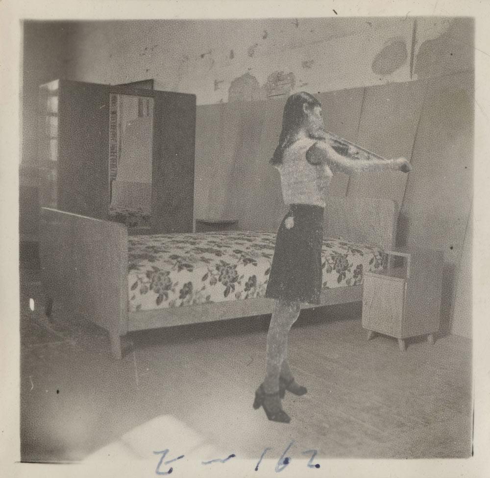 Lei-Lei,-Furniture-Products-Exhibition-Album---no-162+-+3.jpg