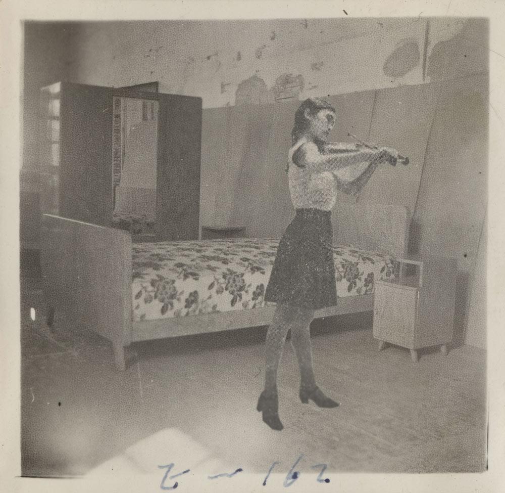Lei-Lei,-Furniture-Products-Exhibition-Album-no.162-2.jpg