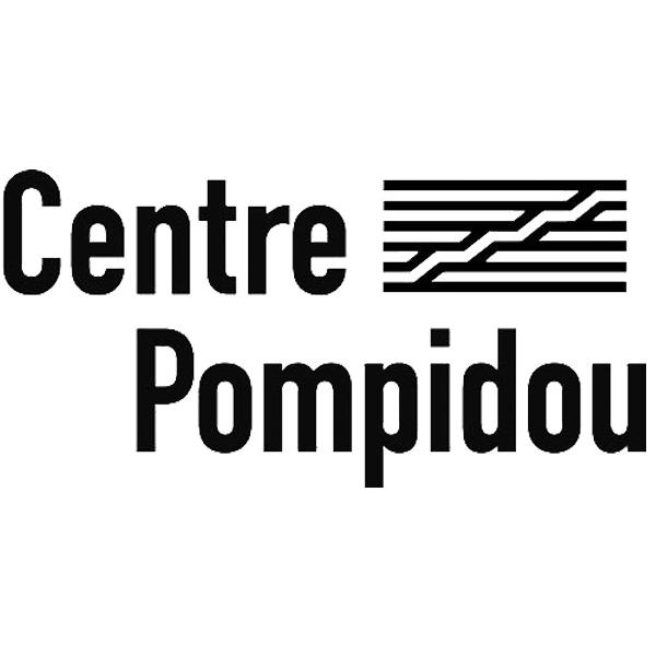 centre-pompidou-logo.jpg