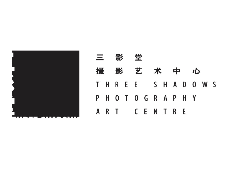 Logo of Three Shadows Photography Art Centre jpeg.jpg