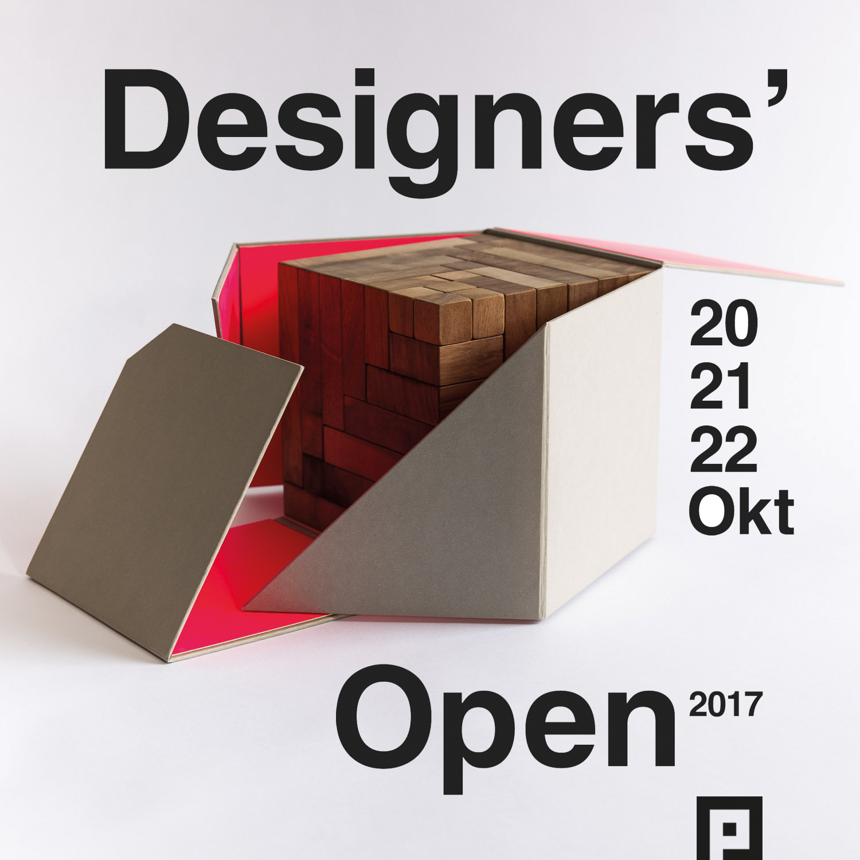 DesignersOpen_RGB.jpg