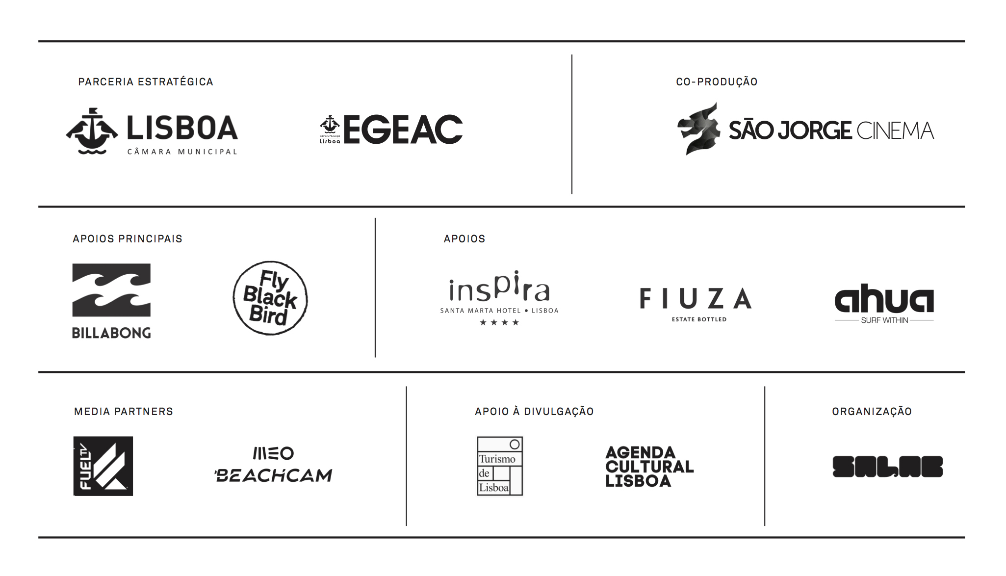 Logos SAL 2018-2.jpg
