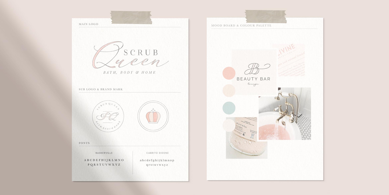branding-mockup-2.jpg