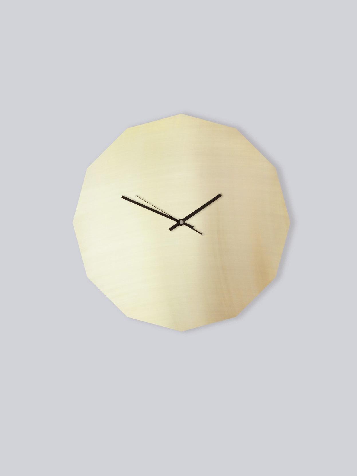 12-Eck+Uhr+grau1.jpg