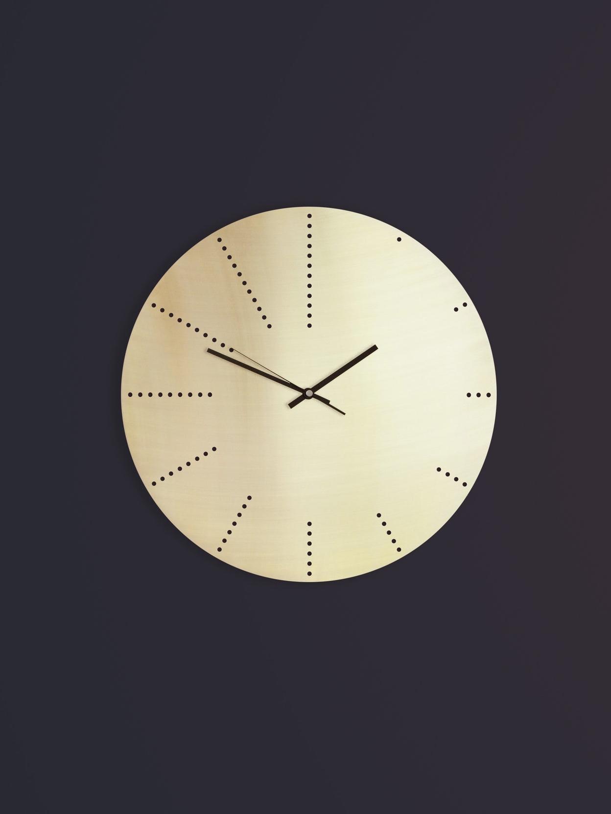 Punkte+Uhr+2.jpg