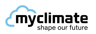 For each sale of this product Calvill compensates 100 kg CO2 by donating to myclimate Germany.