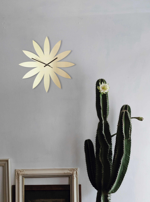Messing Blüte Kaktus.jpg