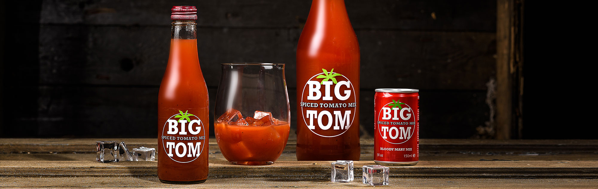 Big-Tom-Tomato-MiX.jpg